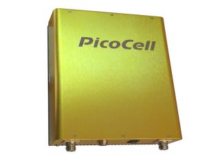 Усилитель PicoCell 2000 BST(Бустер)
