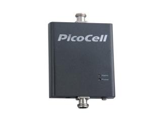 3G Усилитель ТАУ-2000 (3G UMTS)