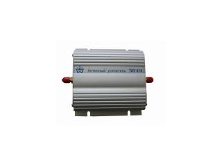 GSM усилитель ТАУ-918 900/1800