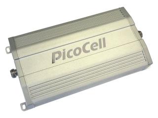 Антенный усилитель ТАУ-Е900/2000 GSM/3G