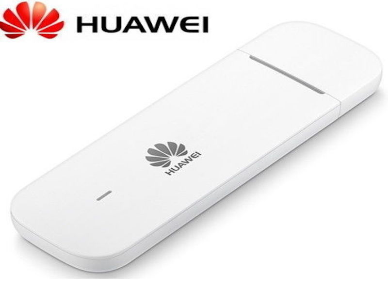 HUAWEI-E3372h-607-HiLink-LTE-USB-Stick-with-B28-B3-frequency.jpg